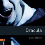 leer OXFORD BOOKWORMS LIBRARY 2. DRACULA gratis online