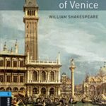 leer OXFORD BOOKWORMS LIBRARY: STAGE 5: THE MERCHANT OF VENICE MP3 AUDIO PACK gratis online