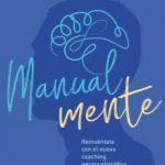 leer PACK CDL MANUALMENTE: REINVENTATE CON EL NUEVO COACHING NEUROCALIGRAFICO gratis online
