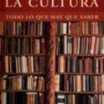 leer PACK LA CULTURA: LA CULTURA. TODO LO QUE HAY QUE SABER; LA MUSICA . TODO LO QUE HAY QUE ESCUCHAR gratis online