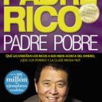 leer PADRE RICO