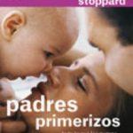 leer PADRES PRIMERIZOS gratis online