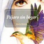 leer PAJARO SIN HOGAR gratis online