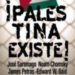 leer Â¡PALESTINA EXISTE! gratis online