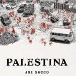 leer PALESTINA (NUEVA EDICION) gratis online