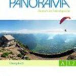 leer PANORAMA A1.2: EJERCICIOS gratis online