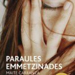 leer PARAULES EMMETZINADES gratis online