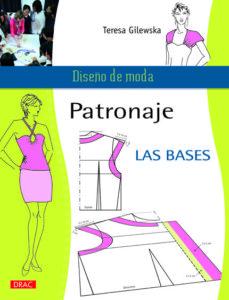 leer PATRONAJE: LAS BASES gratis online