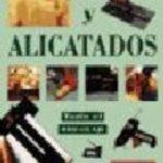 leer PAVIMENTOS Y ALICATADOS gratis online