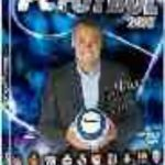 leer PC FUTBOL 2005 gratis online