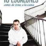 leer 16 ESCALONES PARA IR A LA CAMA gratis online