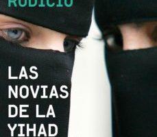 leer LAS NOVIAS DE LA YIHAD gratis online