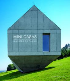 leer (PE) MINI CASAS gratis online