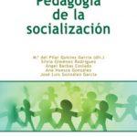 leer PEDAGOGIA DE LA SOCIALIZACION gratis online