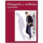 leer PELUQUERIA Y ESTILISMO MASCULINO  LOE. gratis online