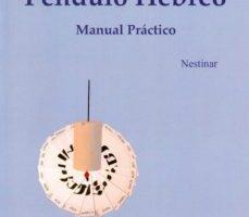 leer PENDULO HEBREO gratis online