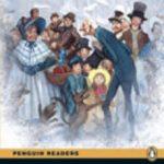 leer PENGUIN READERS LEVEL 2: A CHRISTMAS CAROL gratis online