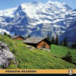 leer PENGUIN READERS LEVEL 2: HEIDI gratis online