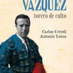 leer PEPE LUIS VAZQUEZ