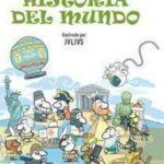 leer PEQUEÑA HISTORIA DEL MUNDO gratis online