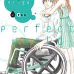 leer PERFECT WORLD Nº 02 gratis online
