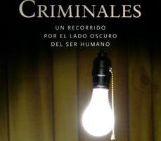 leer PERFILES CRIMINALES: UN RECORRIDO POR EL LADO OSCURO DEL SER HUMA NO gratis online