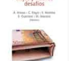 leer PERIODISMO ECONOMICO: VIEJOS Y NUEVOS DESAFIOS gratis online