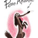 leer PERRO APESTOSO gratis online