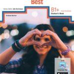 leer PERSONAL BEST B1+ STUDENT S PACK 2º BACHILLERATO gratis online