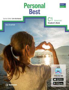 leer PERSONAL BEST C1 STUDENT S BOOK gratis online