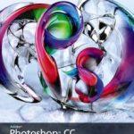 leer PHOTOSHOP CC gratis online