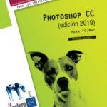 leer PHOTOSHOP CC : PARA PC/MAC gratis online