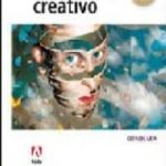 leer PHOTOSHOP CREATIVO gratis online