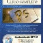 leer PHOTOSHOP CS3: CURSO COMPLETO gratis online