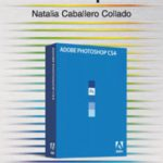 leer PHOTOSHOP CS4 gratis online
