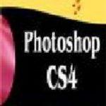 leer PHOTOSHOP CS4 GUIA RAPIDA gratis online
