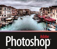 leer PHOTOSHOP CS6 gratis online