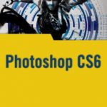 leer PHOTOSHOP CS6 gratis online