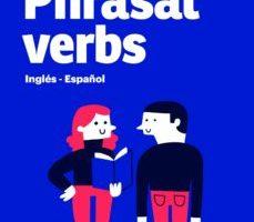 leer PHRASAL VERBS ESPASA gratis online