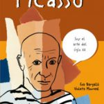 leer PICASSO ME LLAMO gratis online