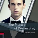 leer PICTURE OF DORIAN GRAY gratis online