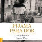 leer PIJAMA PARA DOS gratis online