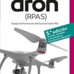 leer PILOTO DE DRON  3ª EDICION gratis online