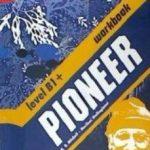 leer PIONEER B1+ WORKBOOK ONLINE PACK gratis online