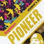 leer PIONEER BEGINNERS WORKBOOK ONLINE PACK gratis online