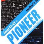 leer PIONEER  STUDENT S BOOK + CD gratis online
