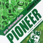leer PIONEER PRE-INTERMEDIATE STUDENT BOOK+CD gratis online