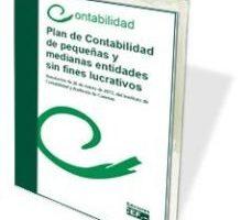 leer PLAN DE CONTABILIDAD DE PEQUEÑAS Y MEDIANAS ENTIDADES SIN FINES L UCRATIVOS gratis online