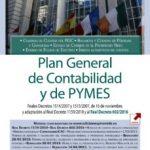 leer PLAN GENERAL DE CONTABILIDAD Y DE PYMES gratis online