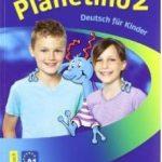 leer PLANETINO 2 KURSBUCH LIBRO DEL ALUMNO gratis online